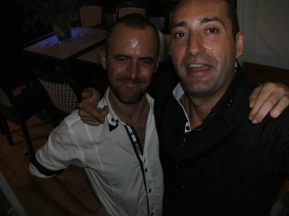 St maarten e st martin blog da ana 1000 dias - Marina port la royale marigot st martin ...