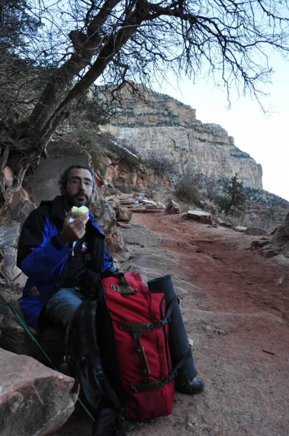 Aparador Gris Envejecido ~ No fundo no Grand Canyon! Blog da Ana 1000 dias